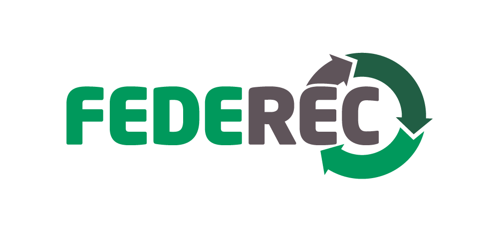 Communiqué de presse : FEDEREC