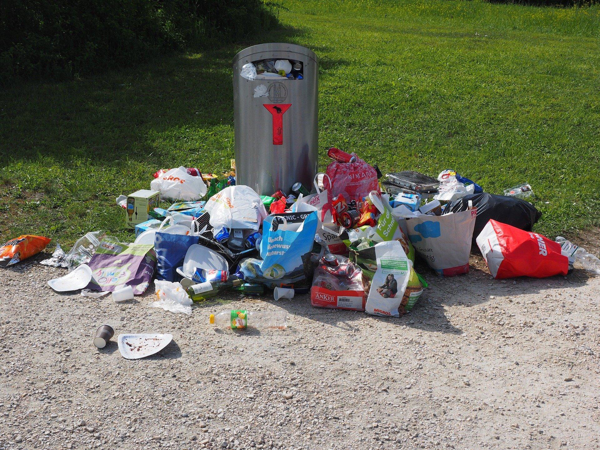 Comment réduire ses déchets ?