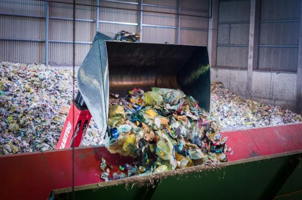 Tri sélectif : qu'est-ce qui est réellement recyclé ?